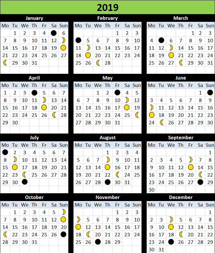 Calendrier Nouvelle Lune 2019.Index Of Img Png