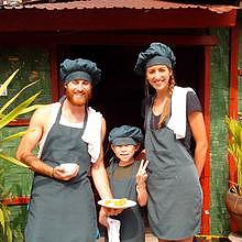 Cooking Class in Luang Prabang - Private & Join-in